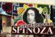 Spinoza 80x54
