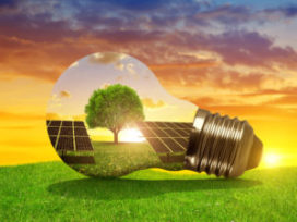 duurzaamheid in de horeca