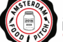 De Kweker lanceert Amsterdam Food Pitch