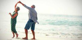 Pensioenfonds Horeca & Catering verhoogt pensioenen