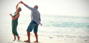 pensioen horecaondernemers