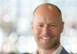 Luuk Scholte: 'Horecava 2018 biedt blik op de toekomst'