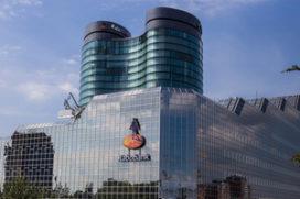 Rabobank ziet groei en uitdagingen voor de horeca