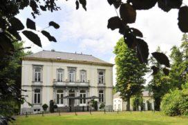 Opvolger(s) gezocht voor sterrenrestaurant en Landhuis Wolfslaar
