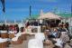 Beachclubo terras 80x53