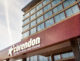 Corendon vitality hotel amsterdam 3 80x61