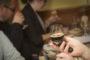 Inschrijving geopend: De Brabantse Bierkaart