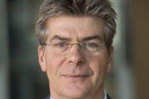 Wat wil Dick Koerselman, nieuwe voorzitter FNV Horeca