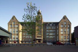 Lloyd Hotel Amsterdam officieel verkocht