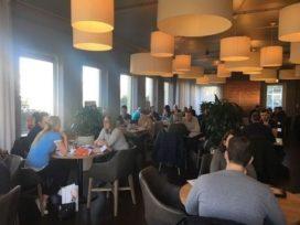 ROC Midden Nederland zet zich in voor terugdringen horeca-vacatures