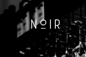 Restaurant Noir in Utrecht is geopend