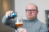 Blog Rick Kempen: bier is beter in blik