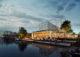 Studioninedots hotel yotel amsterdam waterside 80x57