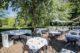 Terrasmeubilair: welke stoelen en tafels moet je kiezen?