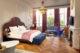 Bella suite pulitzer 80x53