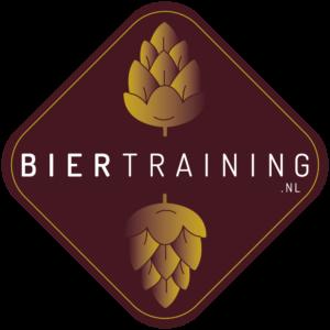 Bieropleiding Biertraining.nl