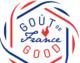 Logo 80x63