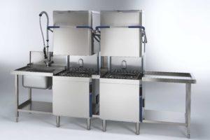 Tips voor de aanschaf van een vaatwasmachine