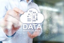 Programma Data Meets Hospitality 2019 compleet