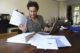 Belangrijkste belastingwijzigingen horeca per 1 januari 2019