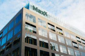 Deutsche Hospitality blaast merk Maxx nieuw leven in