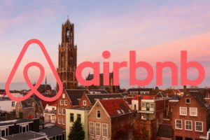 Groot deel Nederlandse hosts Airbnb werkzaam in creatieve sector