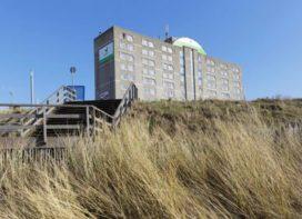 Center Parcs vernieuwt Park Zandvoort, inclusief hotel