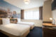 Days inn rotterdam city centre twin room 1264781 80x53