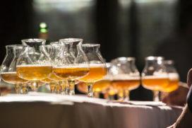 Bijna 400 bieren op vierde Dutch Beer Challenge