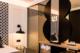 Gr8 hotel oosterhout 80x53