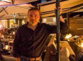 Eigen cao voor bedrijven Harold van Workum – Van Heeckeren Ameland