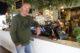 Trendwatcher Jeroen Veldkamp: barista's worden weer machinisten