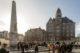 'Tekort hotelkamers in Amsterdam dreigt door hotelstop'