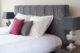 Milieuvriendelijk hotellinnen heeft de toekomst