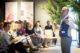 Wouter Verkerk op de Terras Bootcamp: 'Beleving is combinatie van wat, hoe en wie'