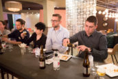 Terras biertrends: 90% gasten volgt bieradvies op