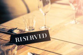 Iens: 'We dwingen geen enkel restaurant om zaken met ons te doen'