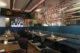 Miss moneypenny restaurant 80x53
