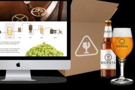 Bierista.nl van start met eigen online opleiding