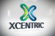 Xcentric mockup muur e1521735172883 80x53