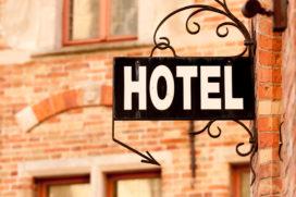 Groeiend aantal hotelovernachtingen vooral aan Nederlandse gasten te danken