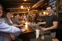 Eigen blond bier voor Café Top 100-winnaar De Biet