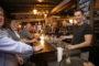 Café Top 100 2018 bekend: Rotterdam hofleverancier