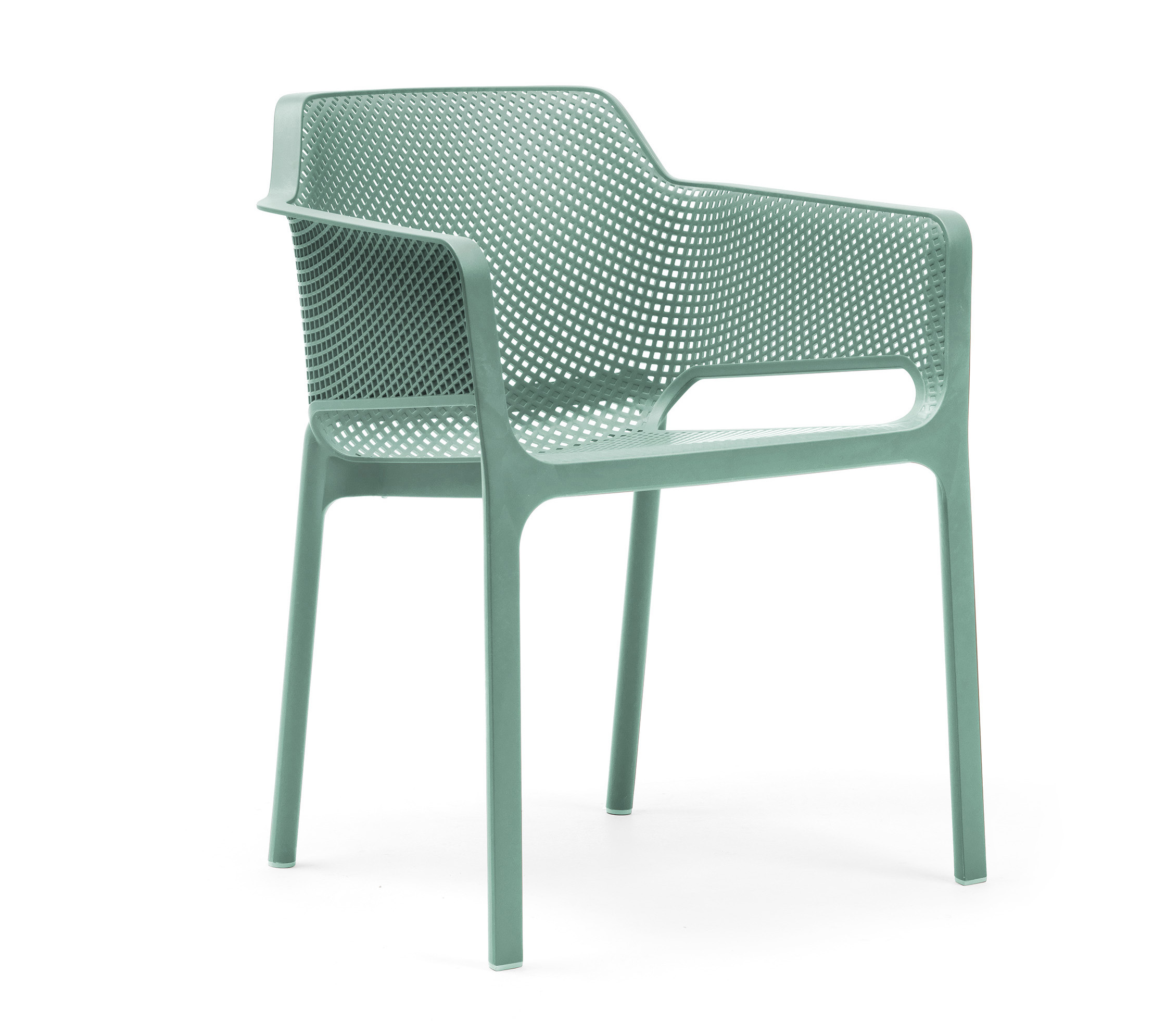 Hedendaags Innovaties terrasmeubilair horeca: van terrasstoelen tot CS-39
