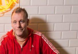 Ron Blaauw: WineStein als digitale sommelier in al zijn restaurants