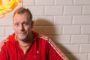 Ron Blaauw: Ron Gastrobar Paris gesloten