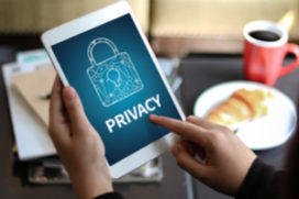 9 misvattingen over de privacywetgeving AVG