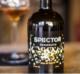 Spector 80x74