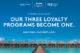 18 04 18 marriott loyalty e1524038503433 80x53