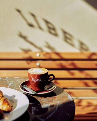 20180326 libertine petit cafe%cc%81 010 819x1024 336x420